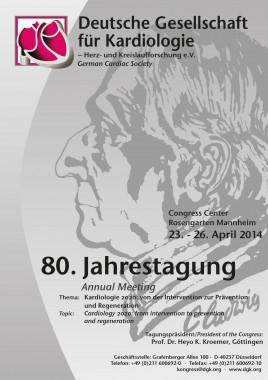 DGK-FT2014-Programm